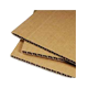 corrugated-paper-sheets-250x250