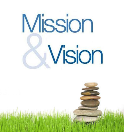 olfu mission vision Our lady of fatima university college of medicine our lady of fatima university college of medicine mission/vision.